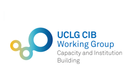 CIB Annual Meeting 2019