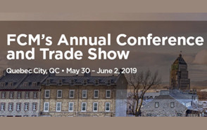 FCM Annual Conference and Trade Show