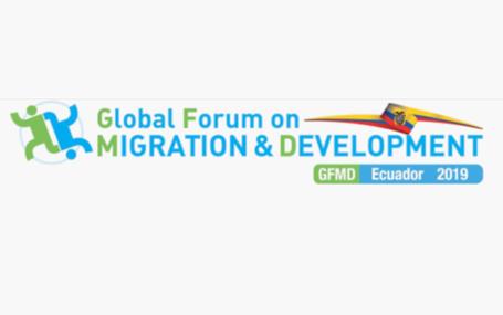 Twelfth GFMD Summit Meeting