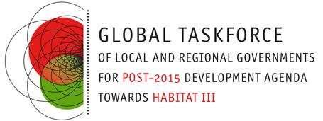 Taskforce mondiale
