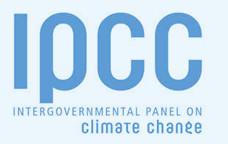 Intergovernmental Panel on Climate Change (IPCC)