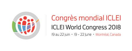 ICLEI World Congress 2018