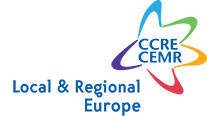 CEMR Retreat and Policy Committee