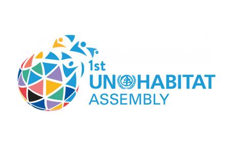 First UN-Habitat Assembly