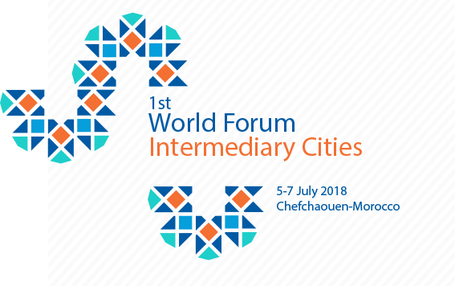 World Forum Intermediary Cities