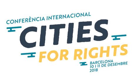 """""""Cities for Rights"""""""