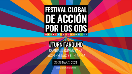 CGLU participará en el Festival Global de Acción de los ODS