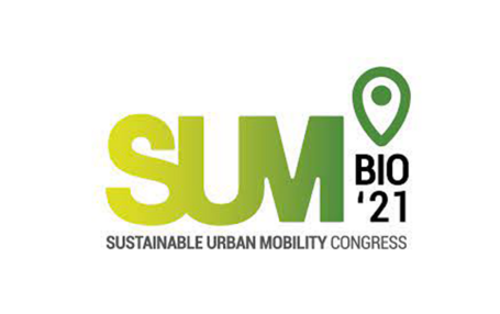 CGLU, partenaire principal du Congrès SUM Bilbao