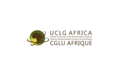 UCLG Africa