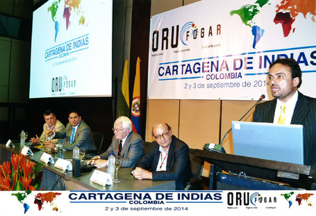 6th World Regional Governments Summit