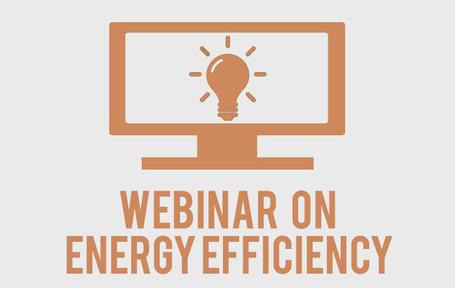 UCLG-Philips webinar on energy efficiency