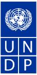 PNUD - Programme des Nations Unies pour le Développement