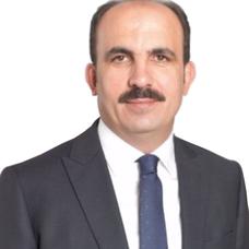 Uğur İbrahim Altay