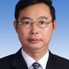 Wen Guohui