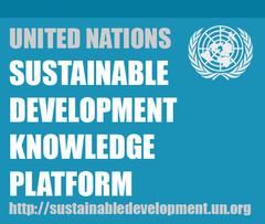 UN Sustainable Development