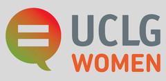 UCLG Women Website