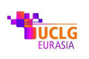 Eurasia Section
