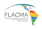 Latin America Section