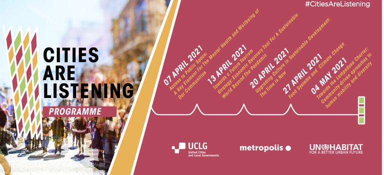 https://www.uclg.org/en/media/news/citiesarelistening-cities-and-territories-care