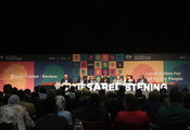 Our municipalist patrimony for the next decade