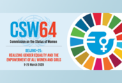 Scaling Down of CSW 64 & cancellation of UCLG ́s delegation