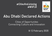 WUF10_Declared Actions