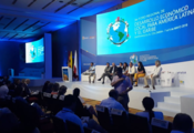 High participation of local governments during the 3rd Regional Forum for Local Economic Development for Latin America in Barranquilla