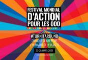 CGLU participera au Festival mondial d'action pour les ODD