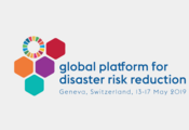 Reducing disaster risks, a shared responsibility