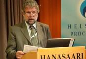 Le mouvement municipaliste pleure la disparition de Kjeld Jakobsen