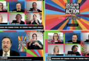 The power of local transformation at the SDG Global Festival of Action