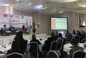 In Tunis, UCLG co-organizes technical Consultation on SDG 16+