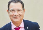 Appel du président de CGLU pour un multilatéralisme plus fort à l'occasion de la commémoration du 75e anniversaire de l'ONU