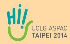 Taipei Congress 2014